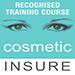 Cosmetic Insure Approved Training Provider