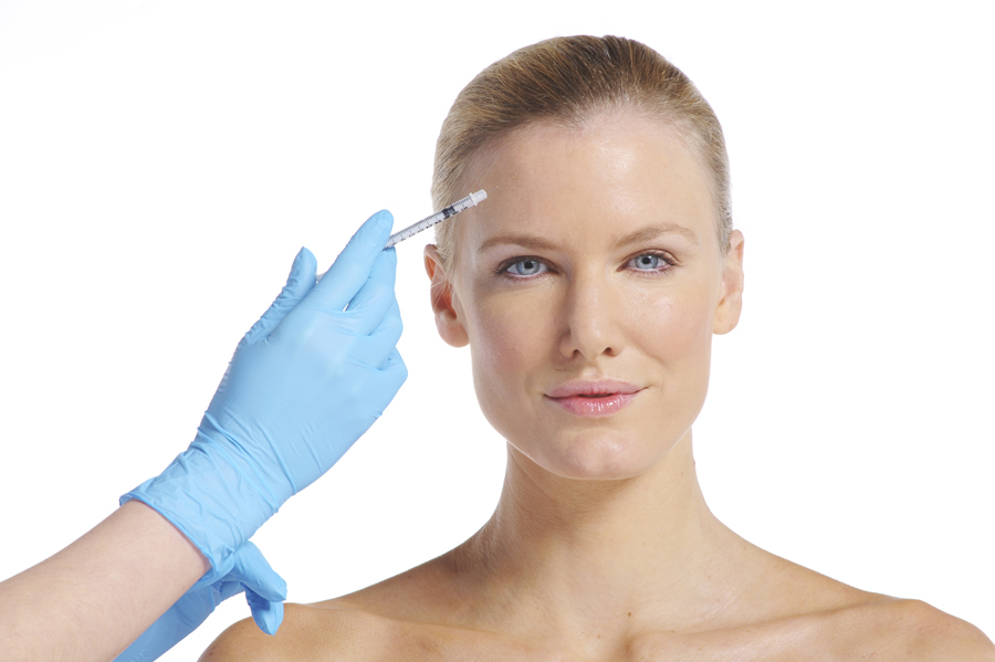 Aesthetic Training Courses with Cosmetica Training | UK