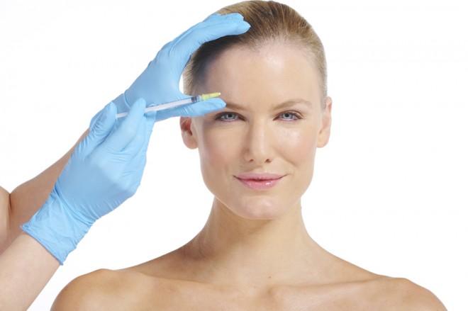 Cosmetica Training 11568